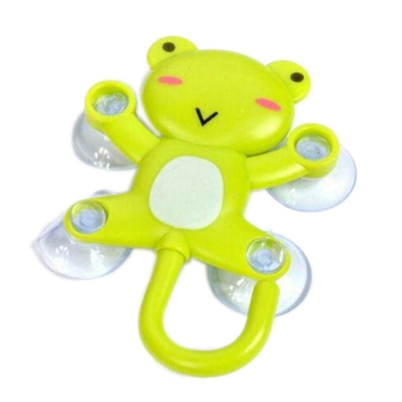 New Fashion Cute Cartoon Sucker / Sucker Hook Robe Hook Bathroom Accessories