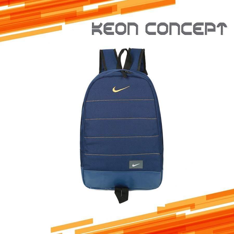 e7d601d44b Nike Men Bags 3 price in Malaysia - Best Nike Men Bags 3