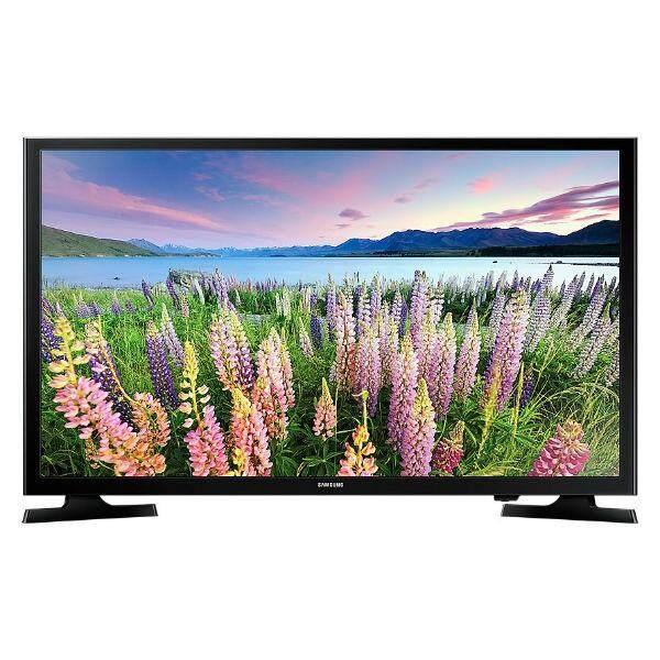 Samsung 40 J5250 Smart Full HD TV