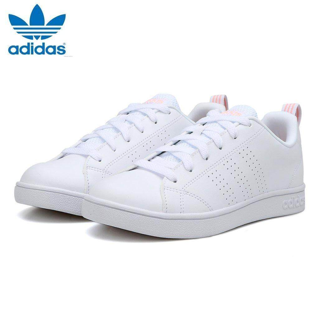 a7d04a6a9 Buy Women s Multi-Purpose Sport Shoes at Best Price In Malaysia