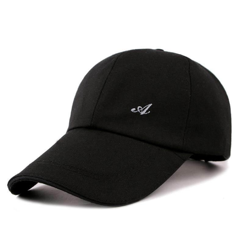 873712bf4e3 ... greece rhs online unisex snapback baseball cap sports adjustable bone  hats for men women 33b2d 512dd ...