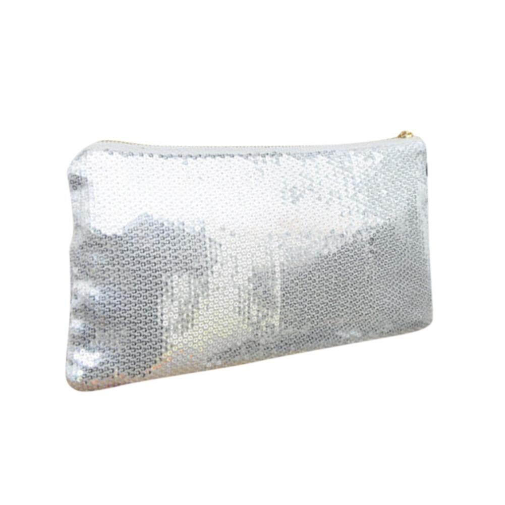 Men Bags 3 Buy At Best Price In Malaysia Lazada Tas Wanita Hand Bag Sc2337 Veecome Women Dazzling Glitter Sequins Handbag Portable Zipper Envelope Package