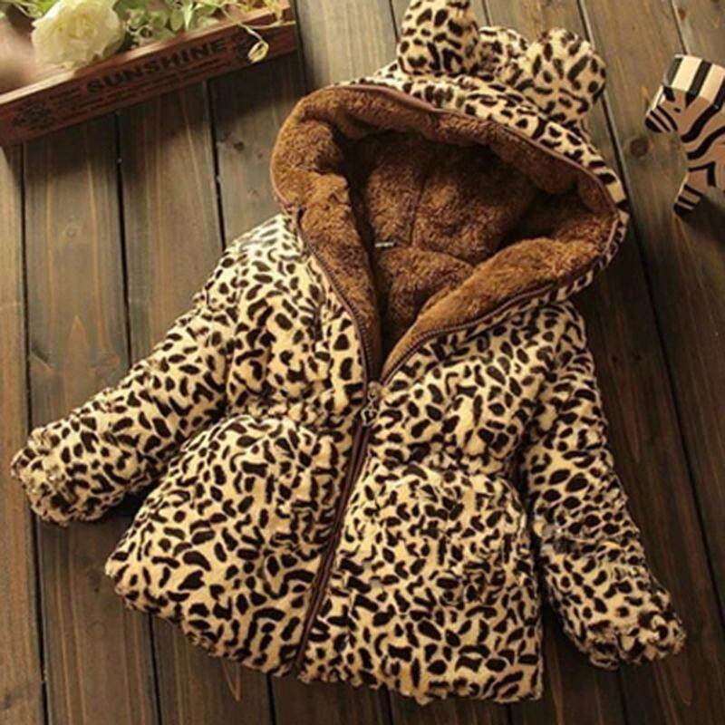 2f69c4cad21d Baby Girls  Coats - Buy Baby Girls  Coats at Best Price in Malaysia ...
