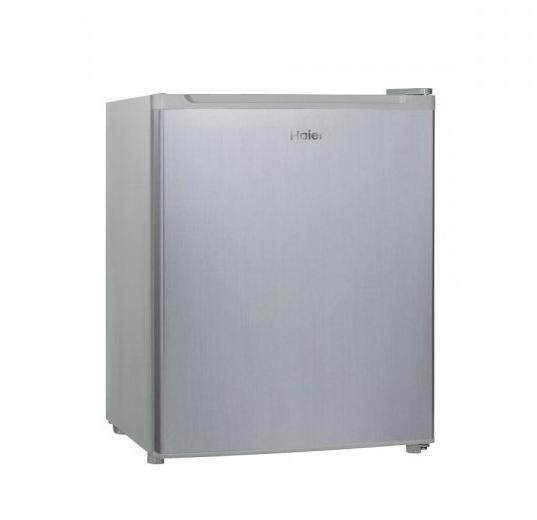 Refrigerator Buy Refrigerator At Best Price In Malaysia Www