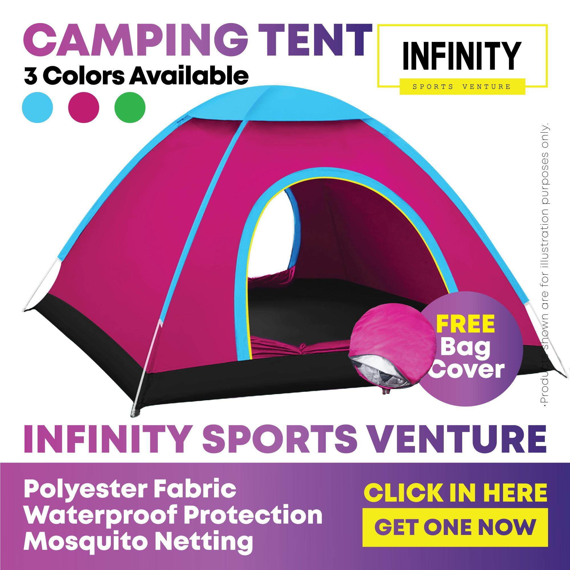 4 man single layer tent tescobest hookup apps right now