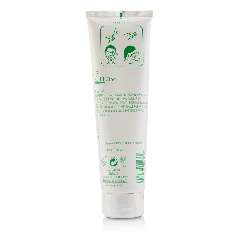 Ella Bache Pur'Aromatics Intex No  2 Absorbent Mask - Salon Size  150ml/5 07oz