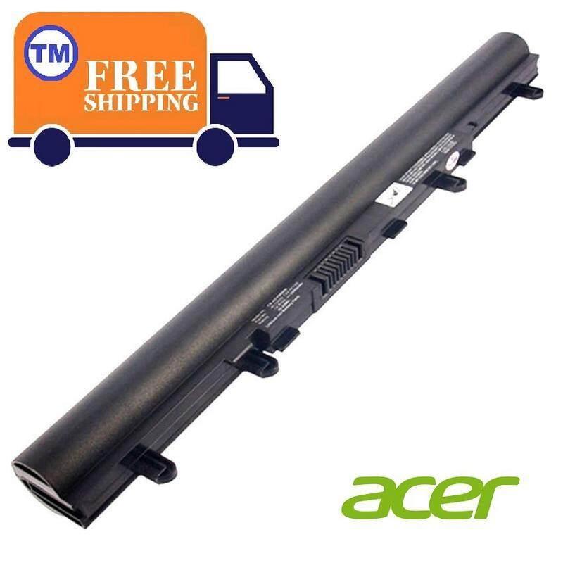 Acer Aspire E1-410 Laptop Battery Malaysia