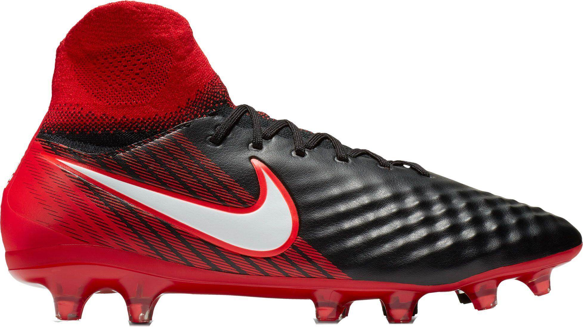 516ceb08cfd76 Nike Men s Football Shoes for the Best Prices in Malaysia
