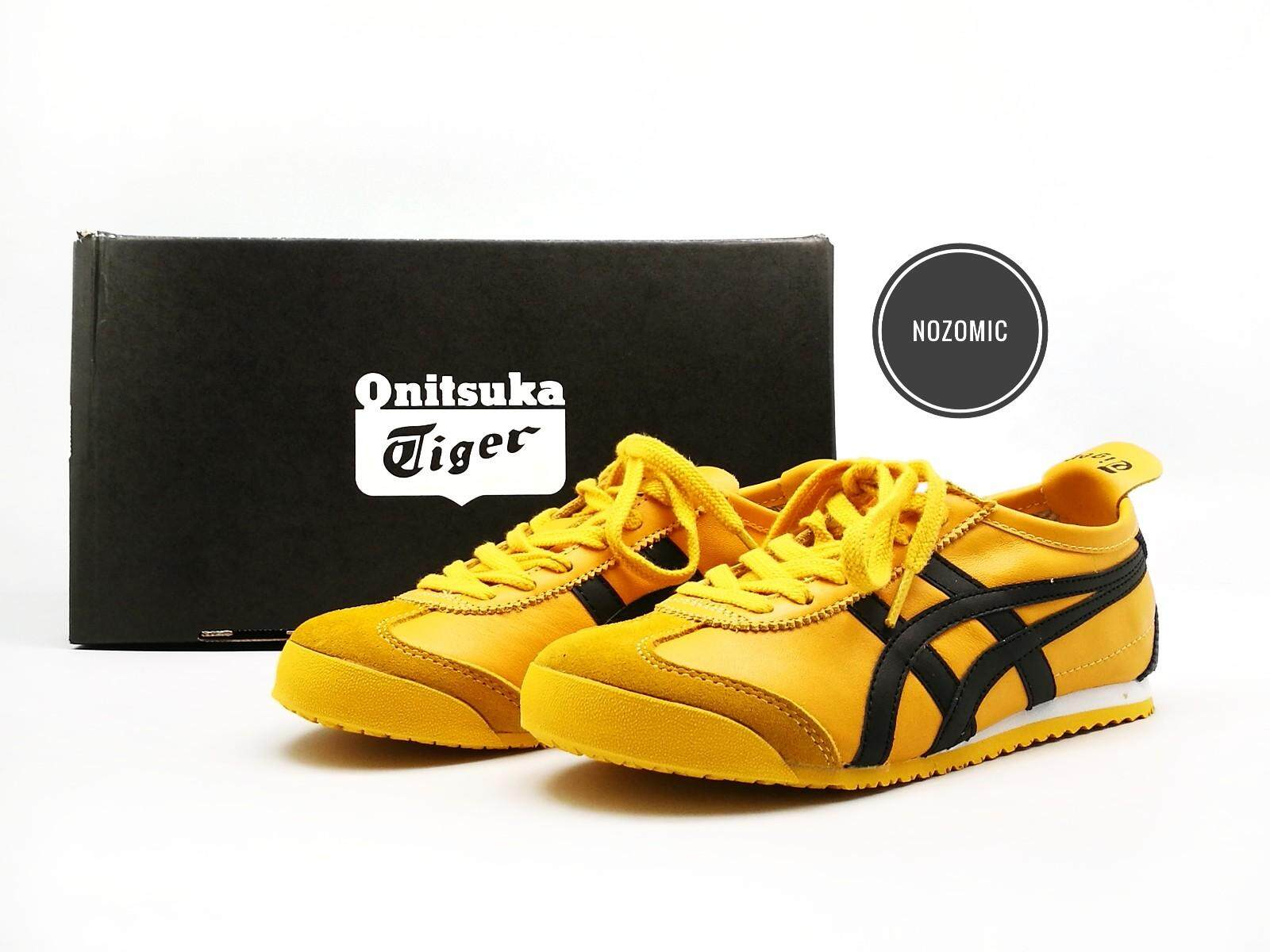 finest selection biggest discount beauty Onitsuka Tiger Kasut Lelaki price in Malaysia - Best ...
