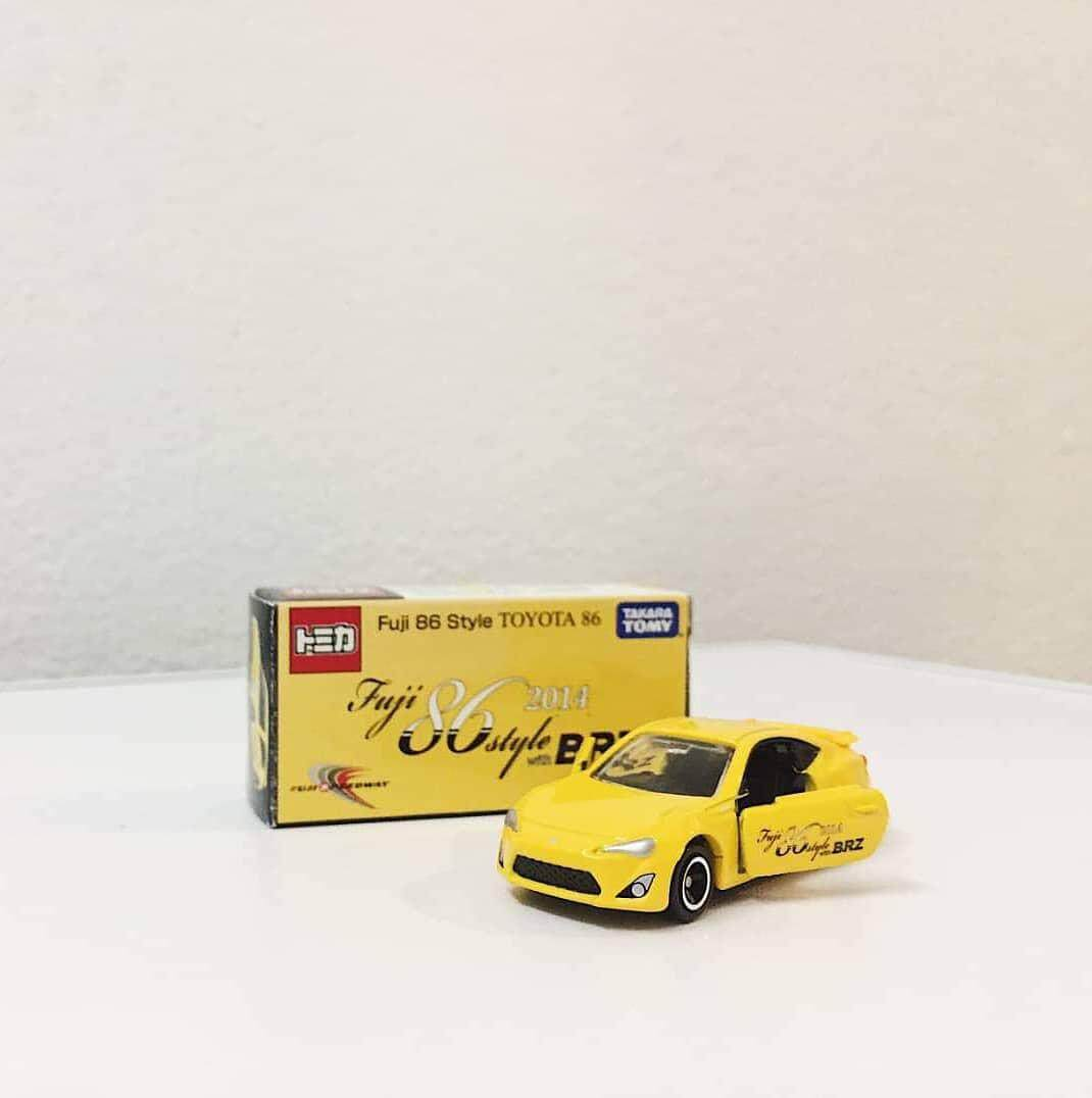 Tomica Buy At Best Price In Malaysia Nissan Gt R Silver No 23 Reguler Takara Tomy Fuji Toyota 86 Style Brz