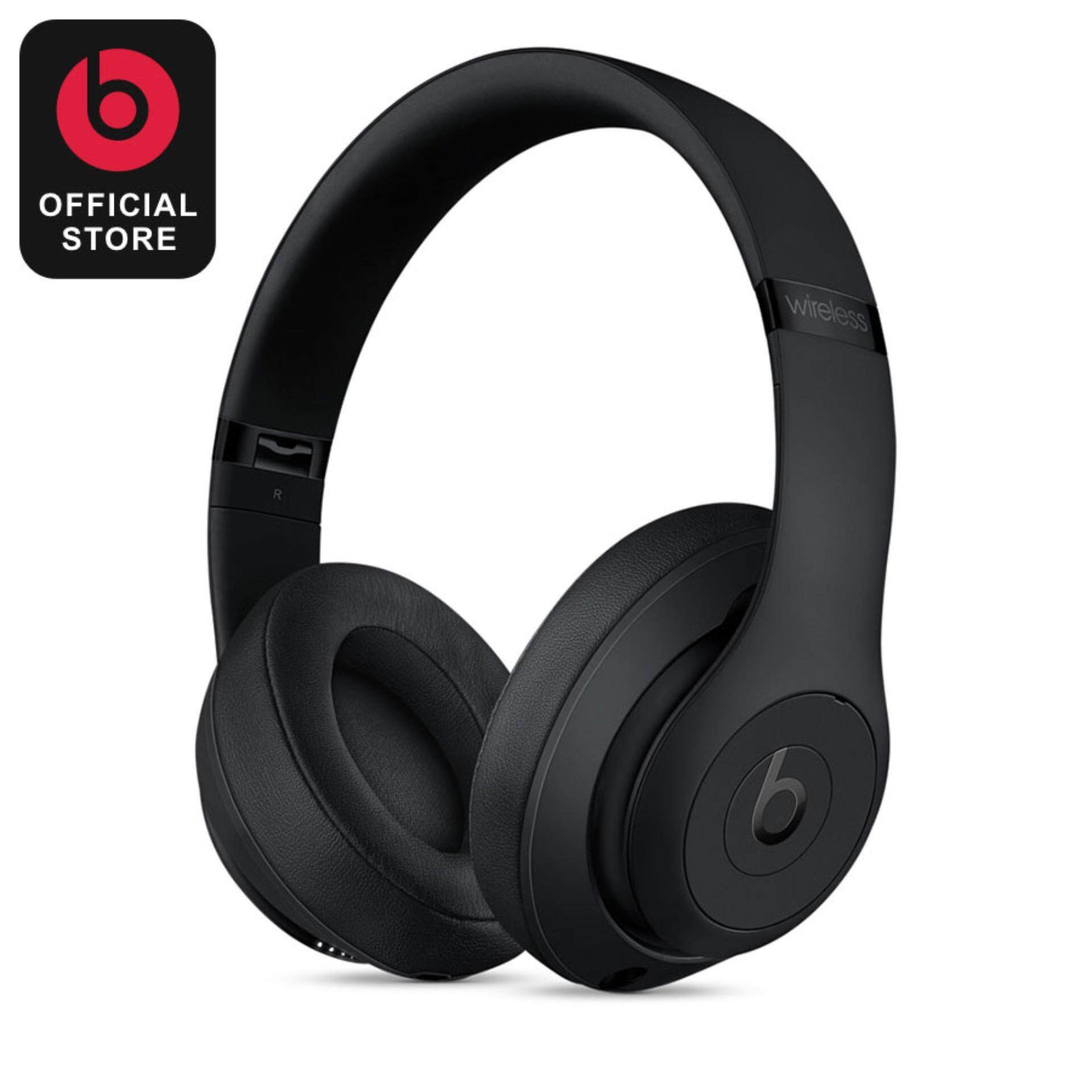 6a93d31a1ee Beats By Dr. Dre - Buy Beats By Dr. Dre at Best Price in Malaysia ...