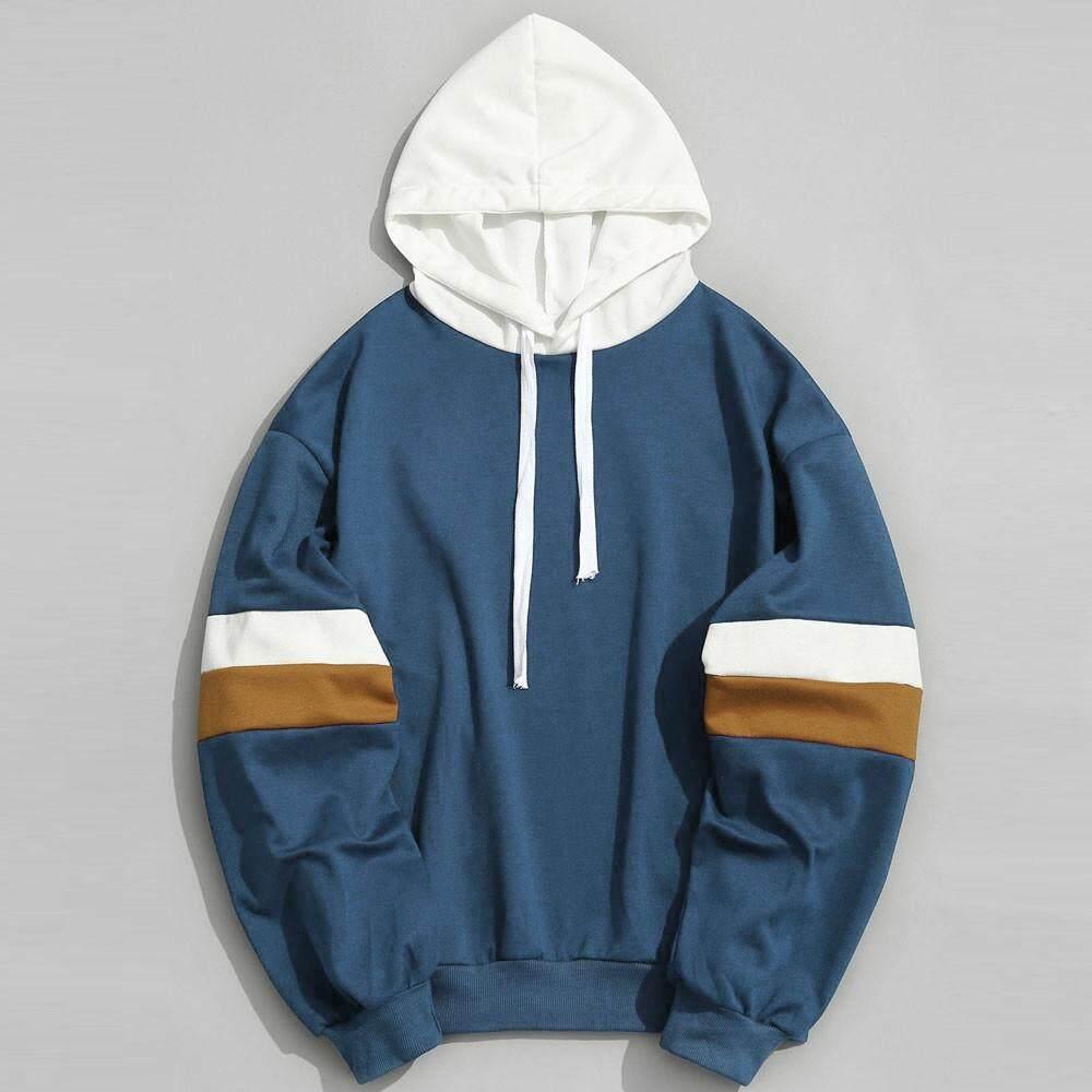 13bfc30b081 Men s Jackets   Coats - Buy Men s Jackets   Coats at Best Price in ...