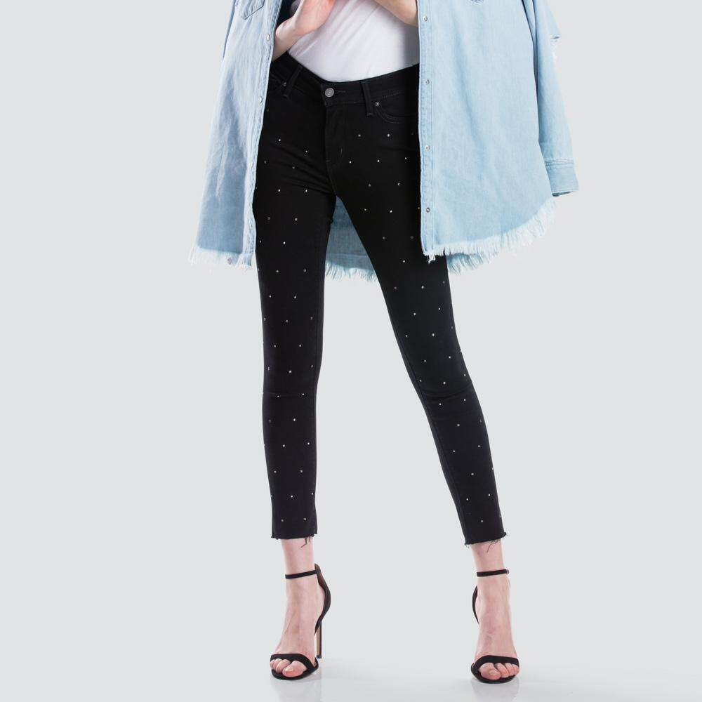 54ecb28c639 Buy Levi s Women s Jeans at Best Price In Malaysia