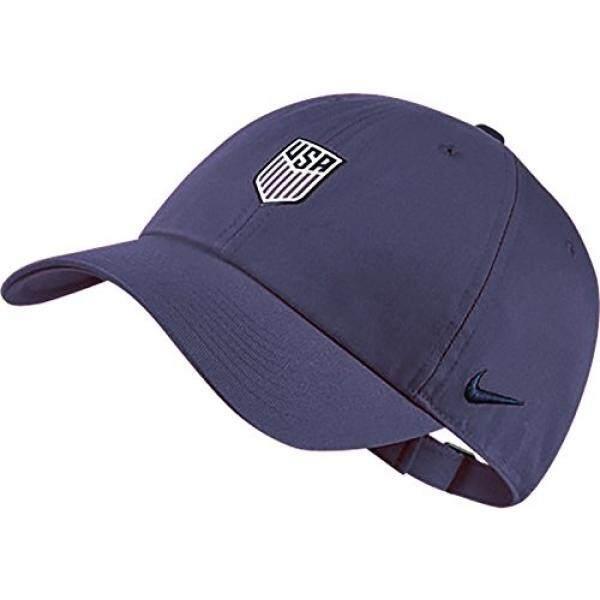 c2aa69fbdac ... team legacy91 swoosh flexfit cap hat sport navy blue adult l xl 388831  419 promo code for nike england pro pride cap 58eb8 c518a uk nike mens usa  u nk ...