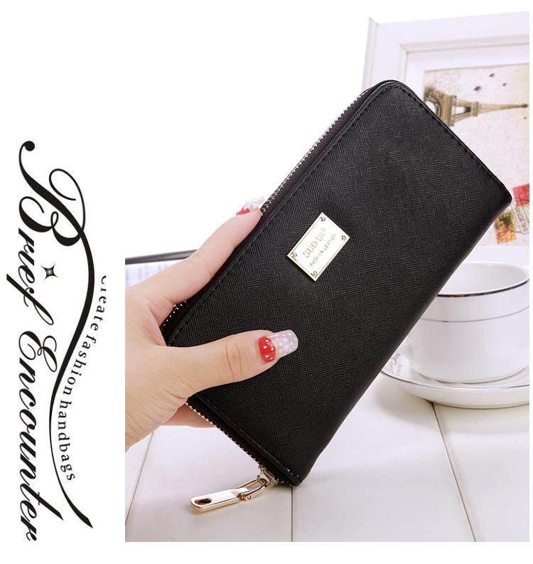 Women Wallets - Buy Women Wallets at Best Price in Malaysia | www.lazada.com.my
