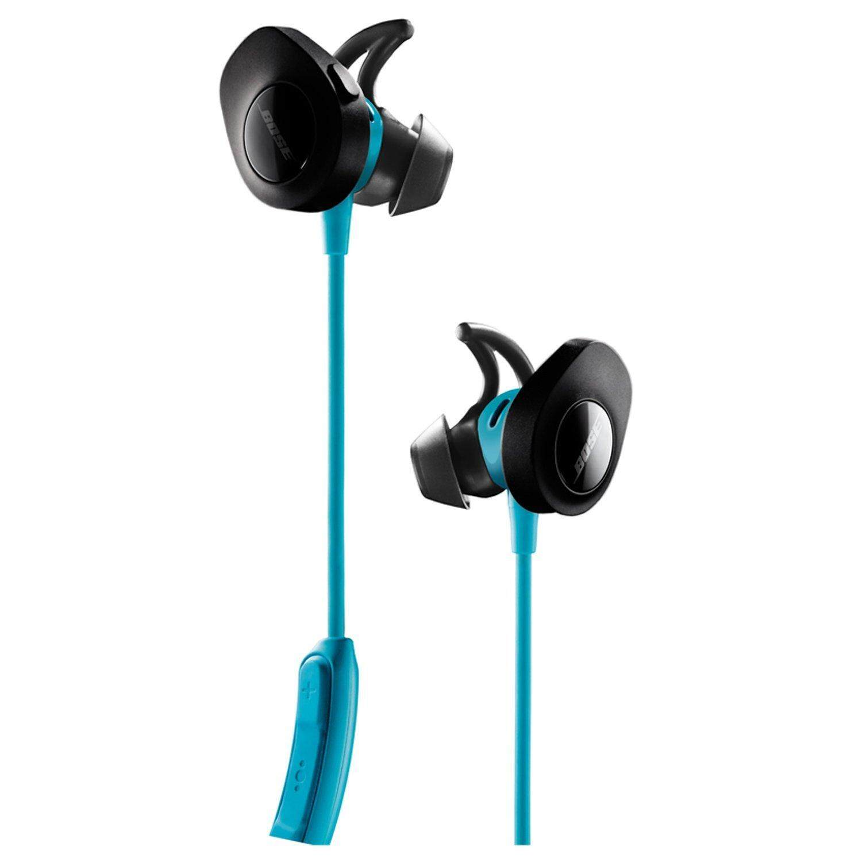 Bose Headphones Headsets In Ear Price Malaysia Soundsport Free Wireless Earphone Navy Bluetooth Blue