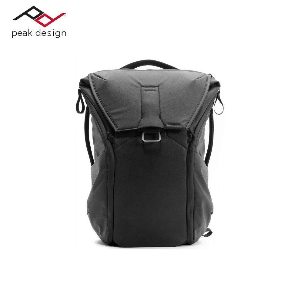 Peak Design Camera Accessories Price In Malaysia Best Sl As 3 Slide Sling Strap Ash Everyday Backpack 30l Charcoal Black Lifetime Warranty