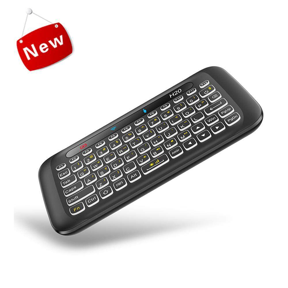 Wireless Bluetooth Keyboard For The Best Price In Malaysia Numeric Keypad Numpad Cliptec Eenten Wire Less Mini With Touchpad Backlit And Mouse Combo