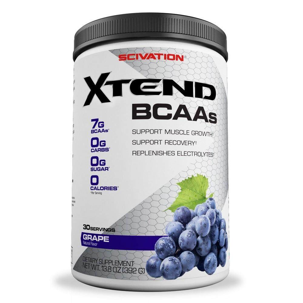 Sell Piping Rock Bcaa Cheapest Best Quality My Store Ultimate Nutrition 500mg 120 Caps Myr 79