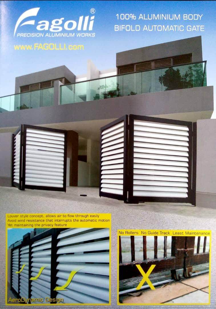 Home Security Buy Home Security At Best Price In