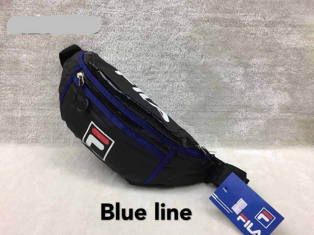 c34377a92ca Popular Fila Sportswear for the Best Prices in Malaysia