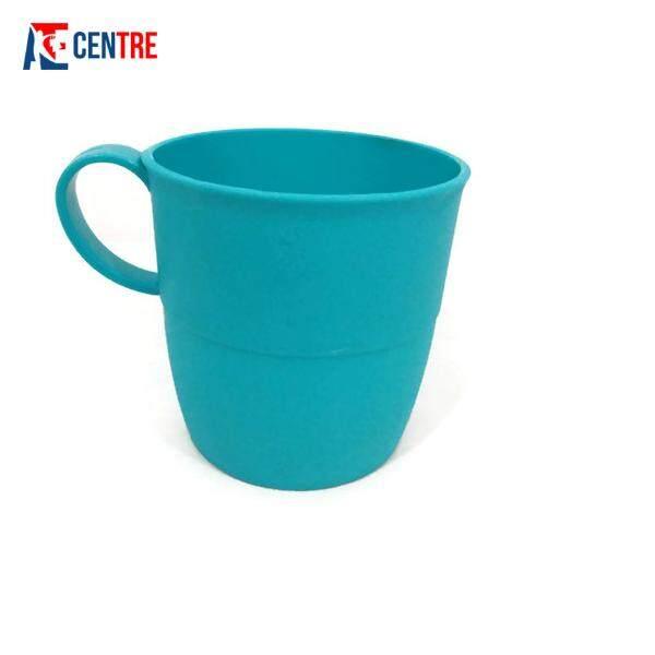 Cup Mug Plastic Colourful Bpa Free (3pcs) 3.png