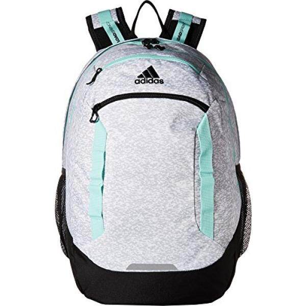 7a9e97c194 Adidas Men Bags 3 price in Malaysia - Best Adidas Men Bags 3