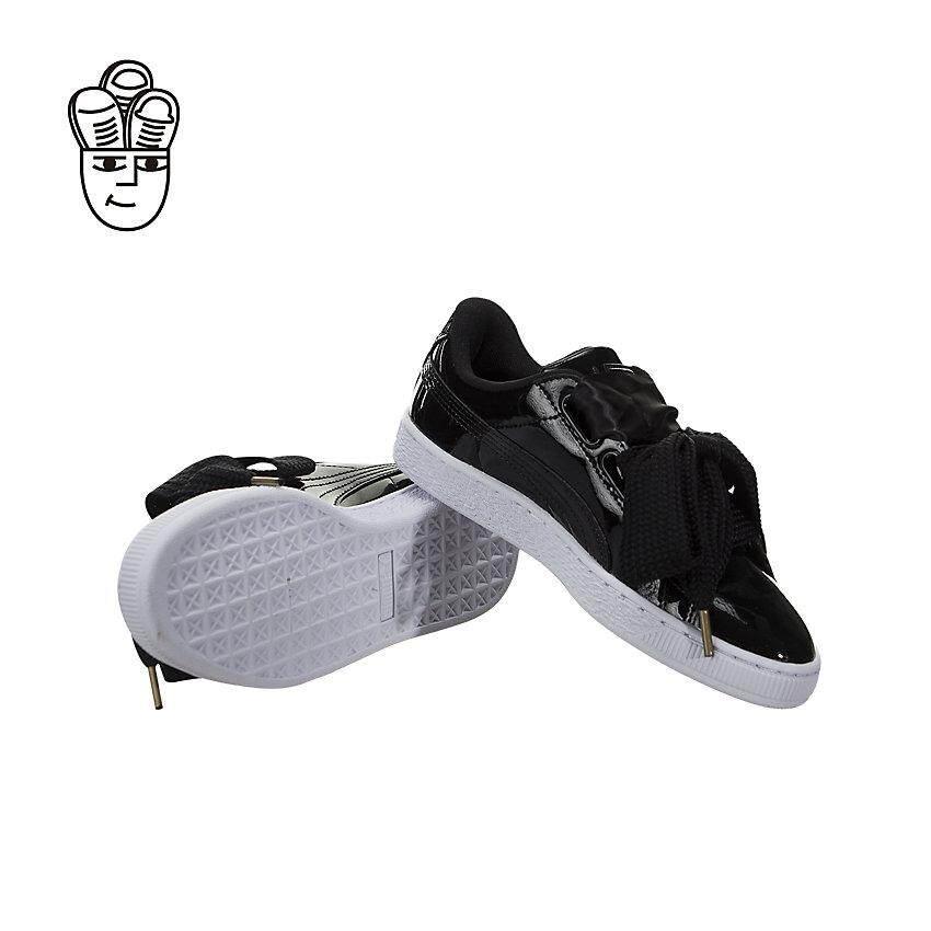 f7a6450e0a6f Pesanan Sekarang Puma TX-3 Demi Sneakers (360995-02)  N A Membeli ...