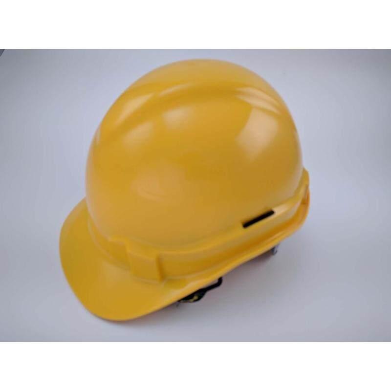 Proguard HG1-PHSL Advantage Safety Helmet Orange (Sirim Certified)