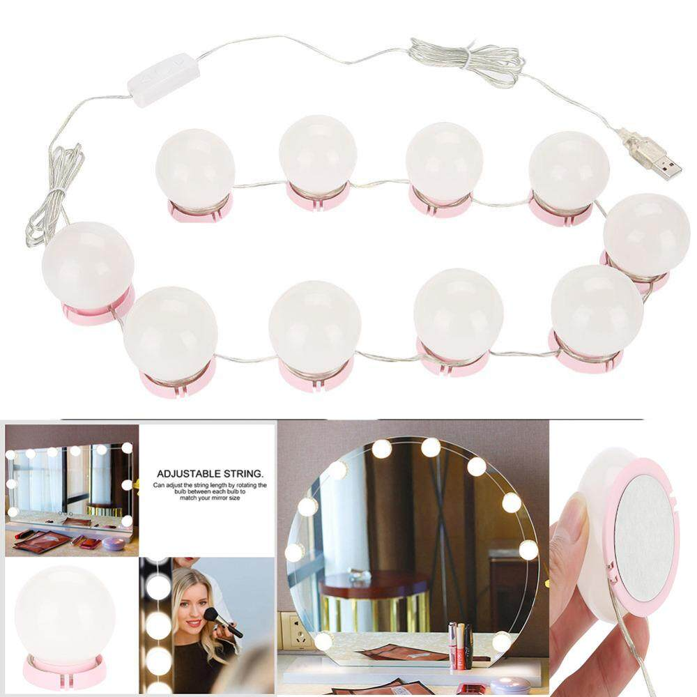 Mirrors For The Best Price In Malaysia