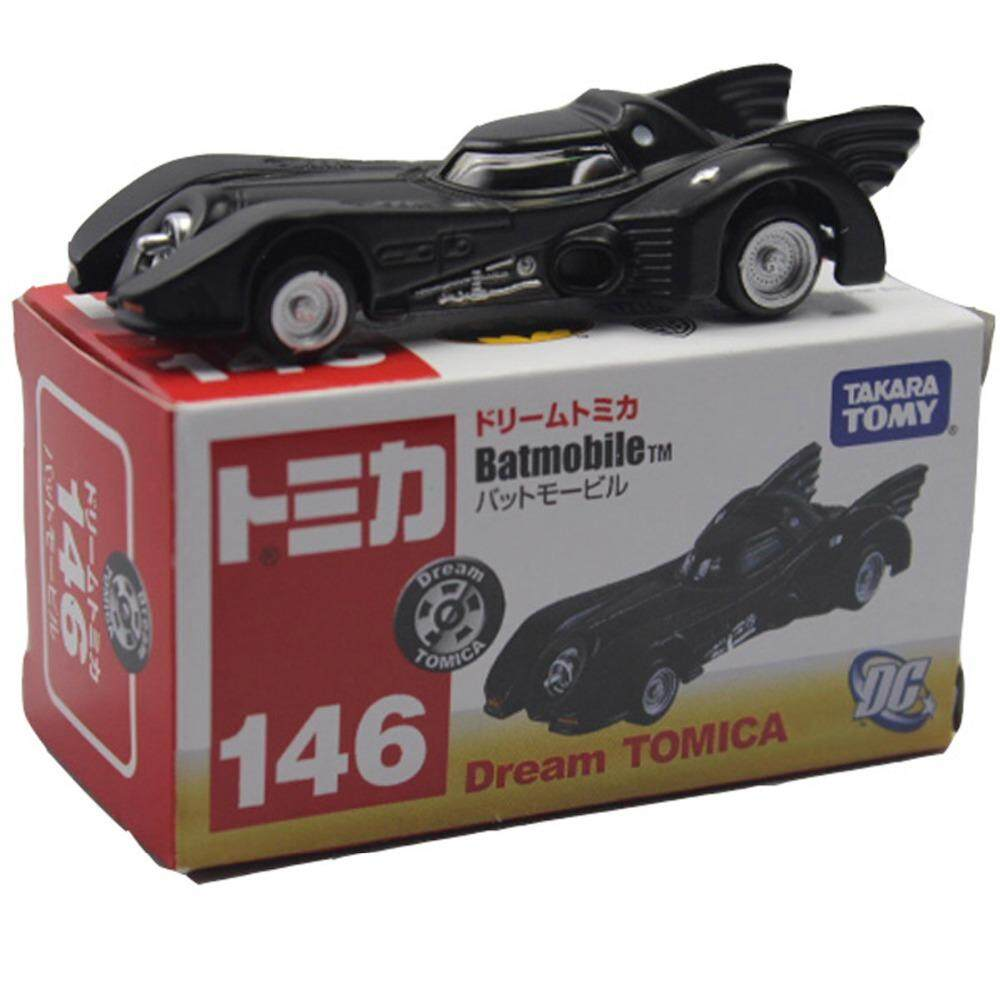 Sell Dream Tomica My Cheapest Best Quality Store Initial D Skyline Gt Rr32 No 141 Myr 74