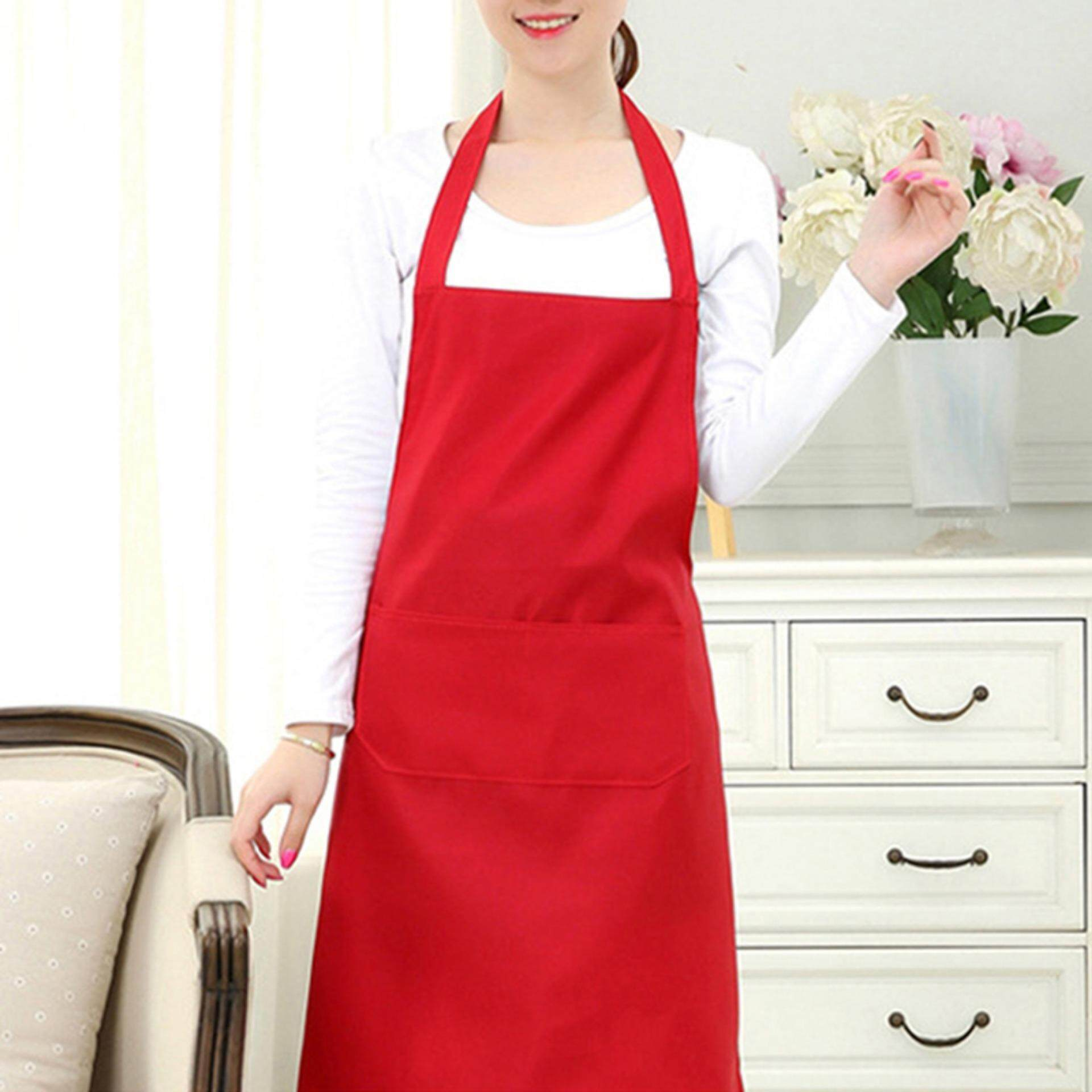 59857d59e Home Aprons - Buy Home Aprons at Best Price in Malaysia | www.lazada ...