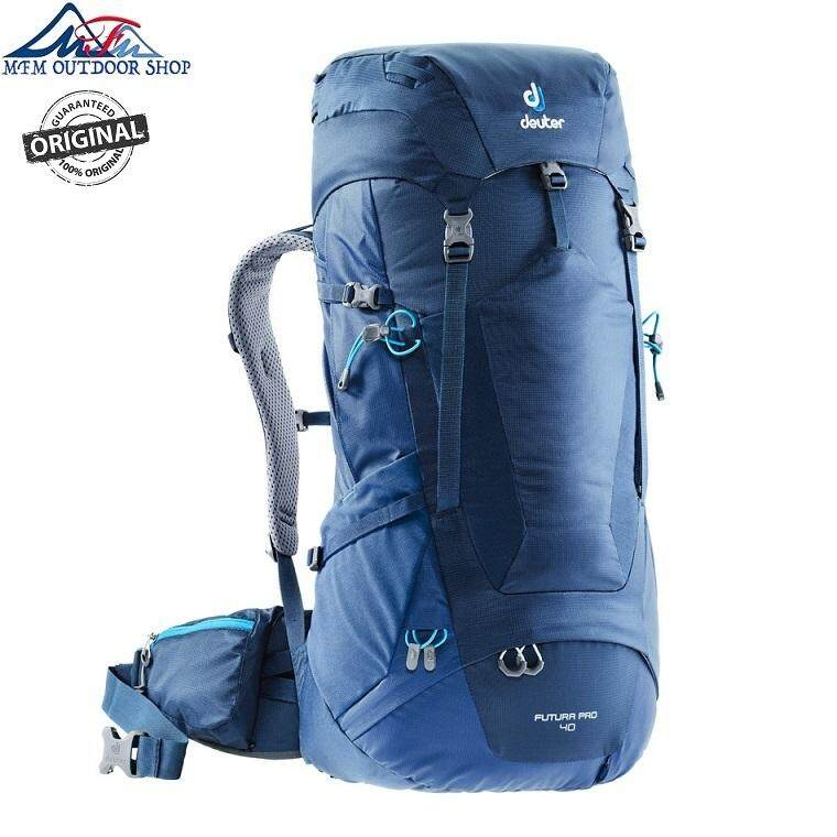 d4e3ee8a02c Deuter Bag & Backpacks With Best Price At Lazada Malaysia
