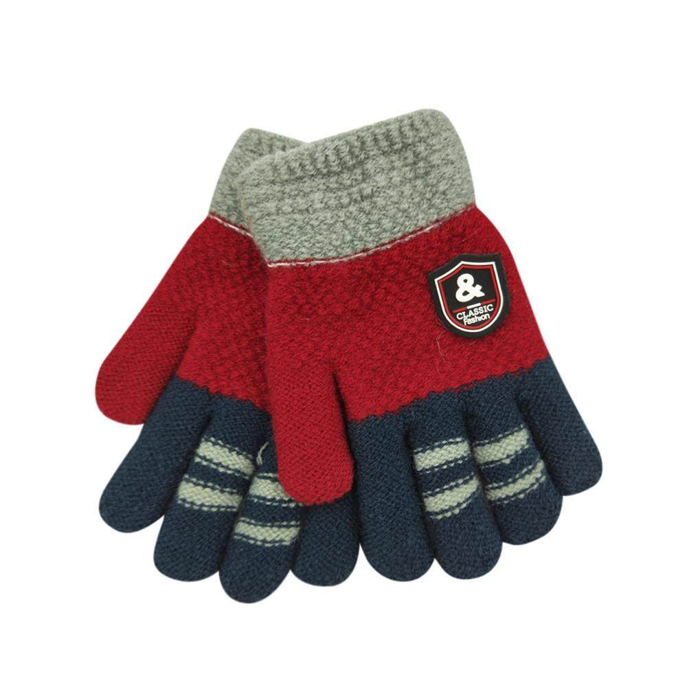 fc294481d Baby Boys  Accessories - Gloves   Mittens - Buy Baby Boys ...