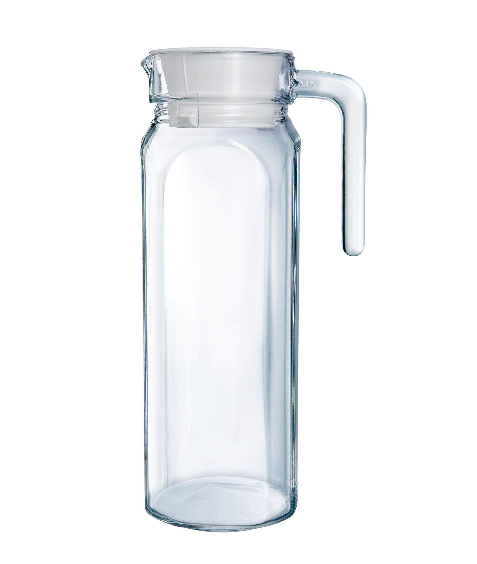 Luminarc Fridge Jug - 1L