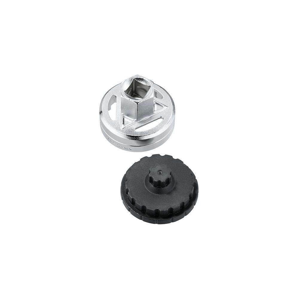 Topeak External Bottom Bracket Tool - TPS-SP38