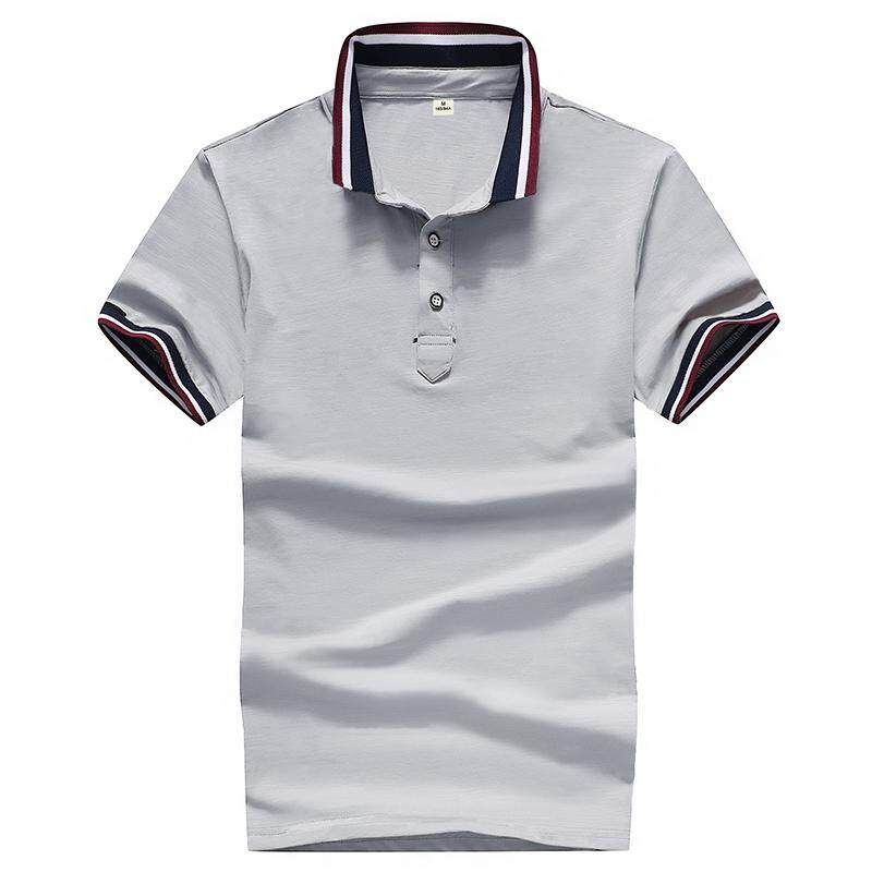6b5d3c66 Men's Polo Shirts - Buy Men's Polo Shirts at Best Price in Malaysia ...