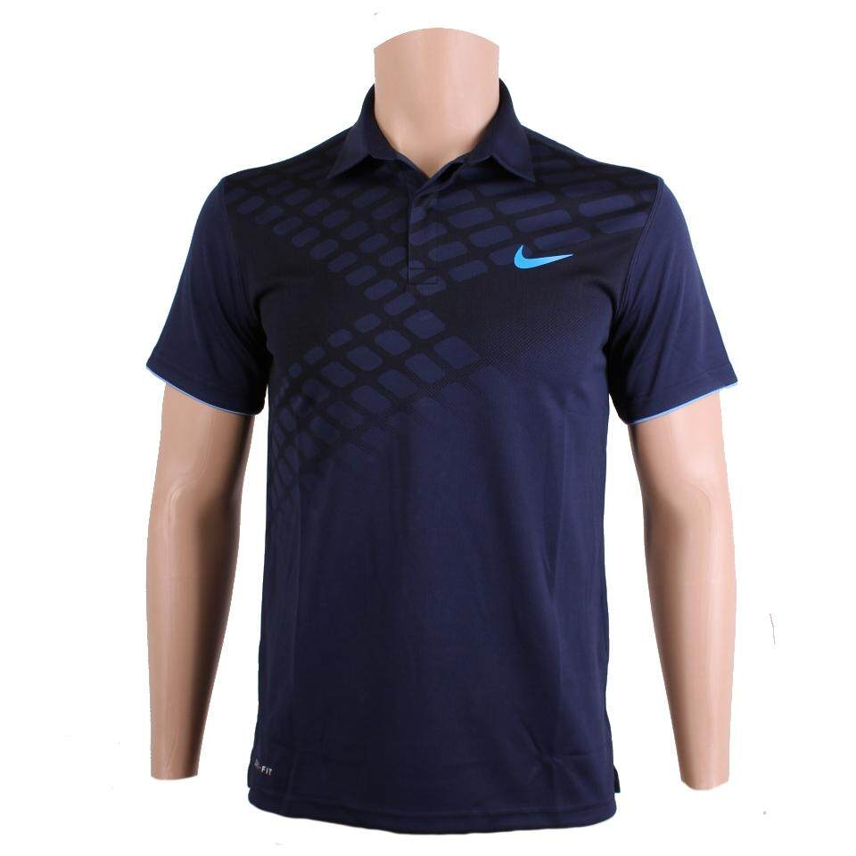 c27ad6b5abdd Nike Men s T-Shirts   Tops price in Malaysia - Best Nike Men s T ...