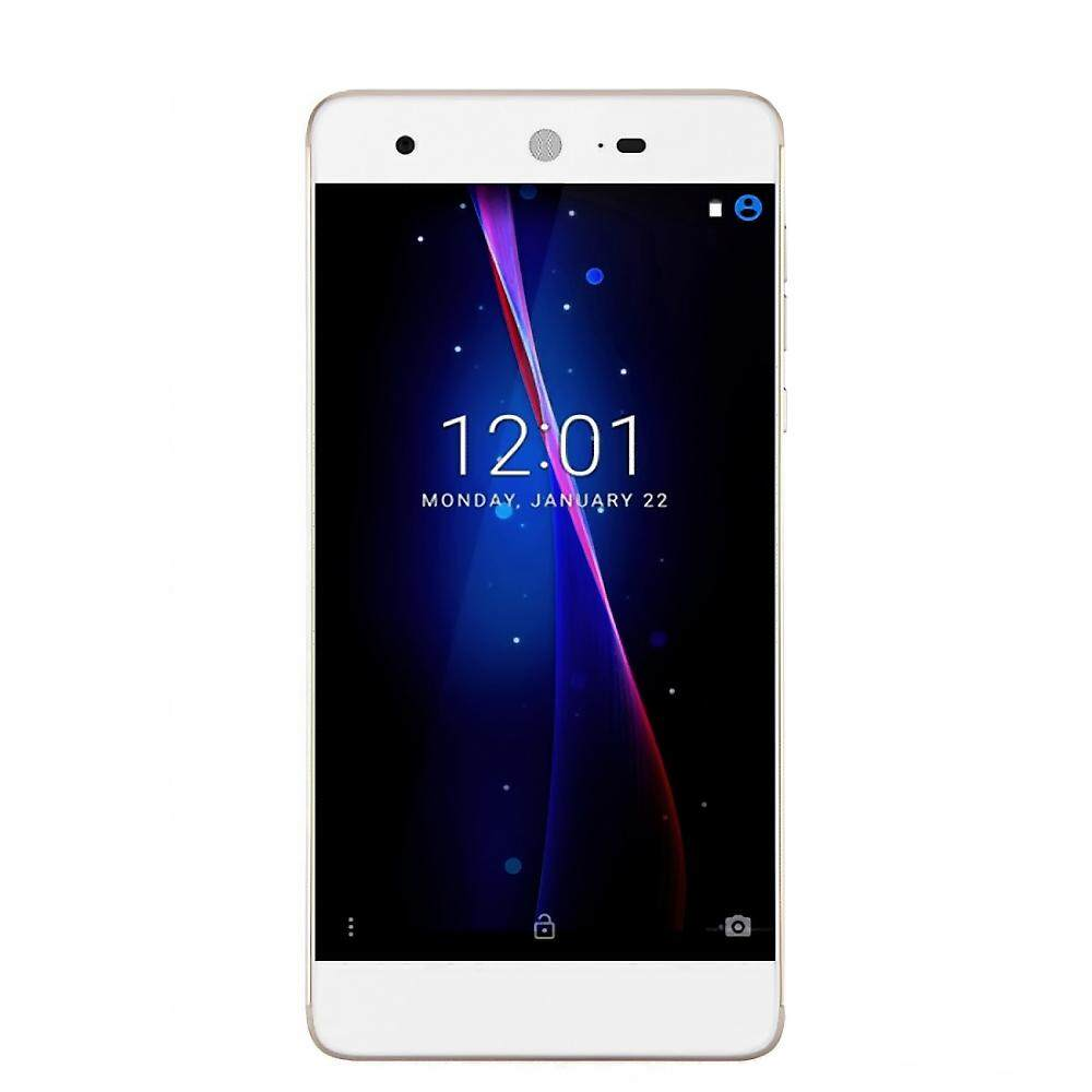 SHARP Z2 Mobile Phone 4G LTE 5 5inch FHD 1920*1080pixels Helio X20 Deca  Core Android 6 0 4GB RAM 32GB ROM
