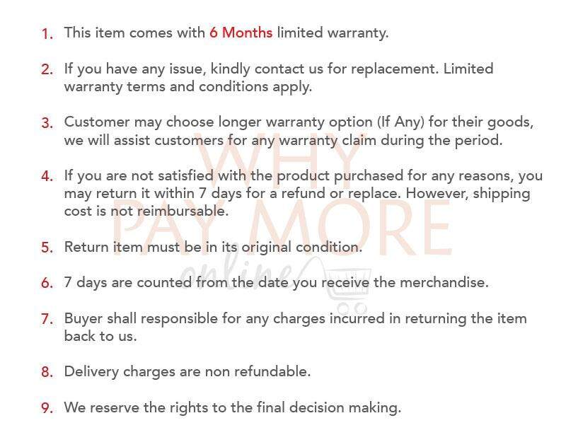 """warranty-service-support"""