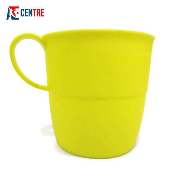 Cup Mug Plastic Colourful Bpa Free (3pcs) 1.png