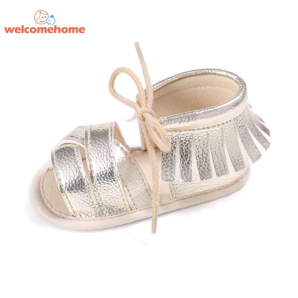 9d07acc2ef066 Baby Girls  Shoes - Sandals - Buy Baby Girls  Shoes - Sandals at ...