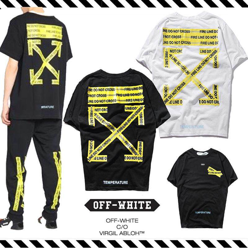 Off White Buy Off White At Best Price In Malaysia Www