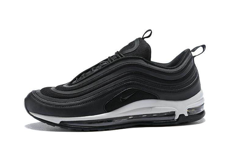 e4791d5be4 Nike Air Max 97 Mens Sports Running Shoes