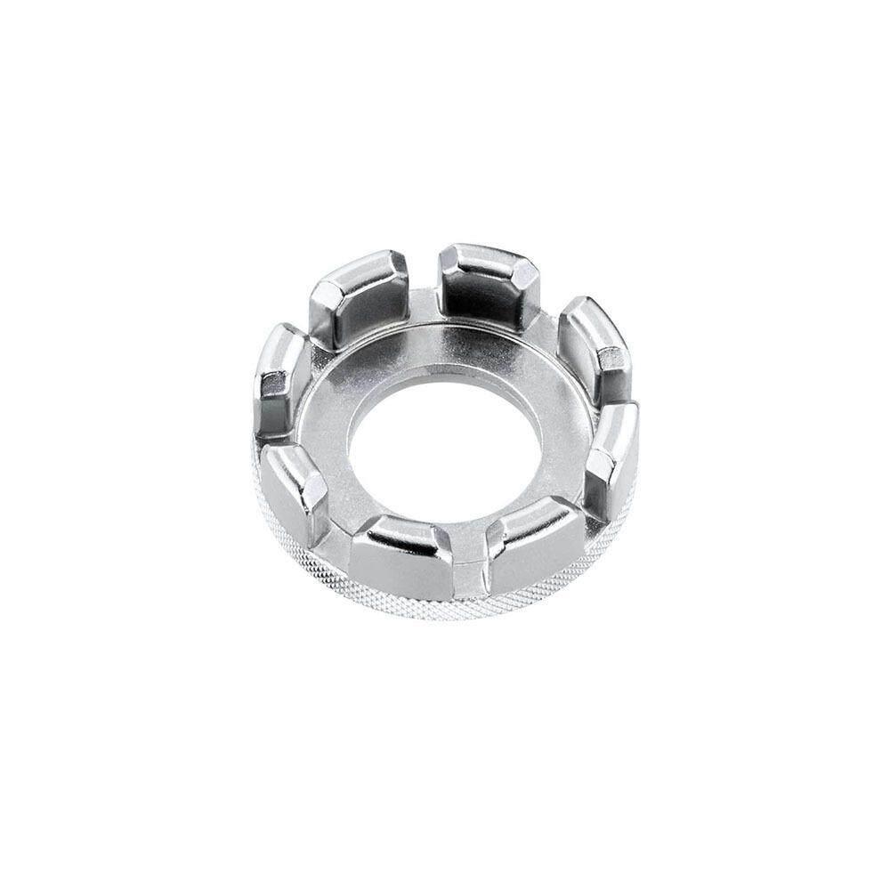 Topeak Multispoke Wrench For 13G / 14G / 15G - TPS-SP42