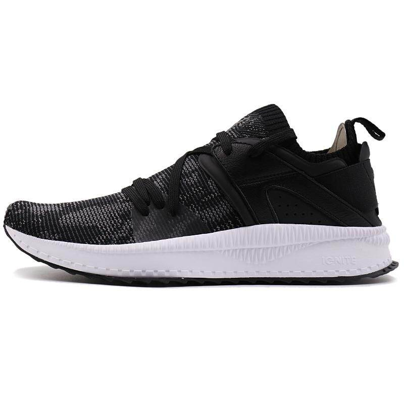 3cf5c2897ea PUMA Puma Shoppe Men s Shoes Women s Shoes Athletic Shoes 2018 Summer New  Style Blaze Cushioning