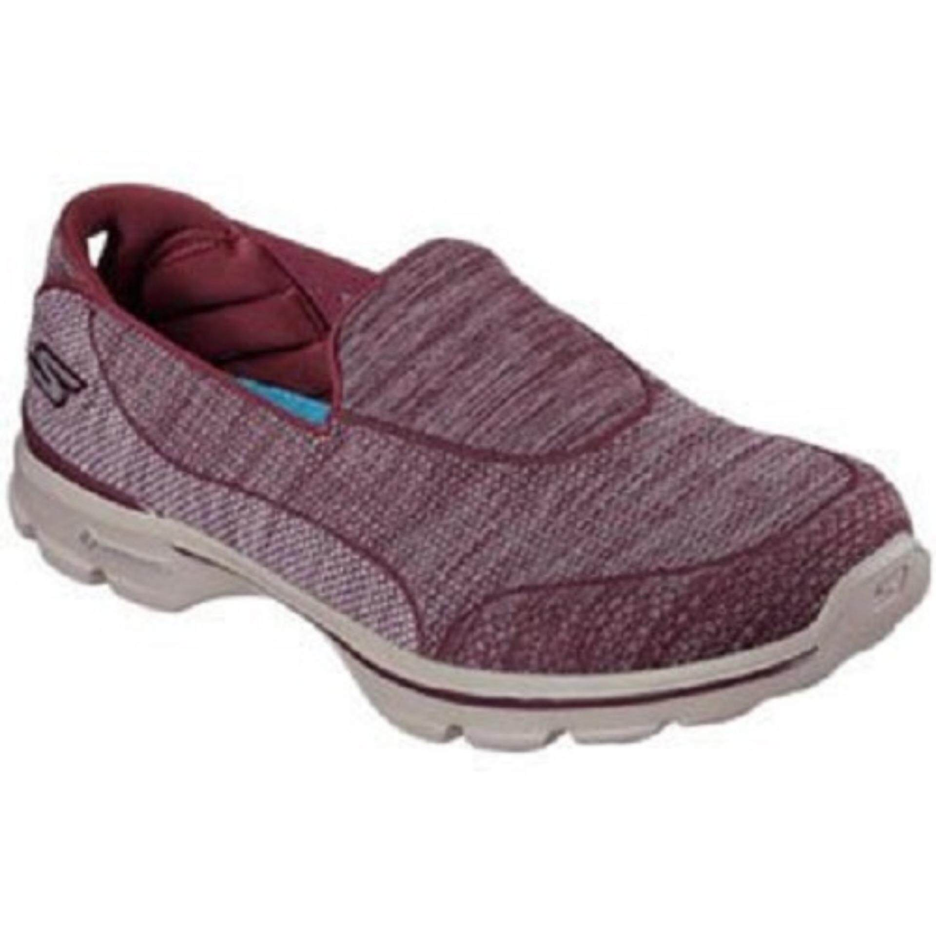 skechers slippers malaysia