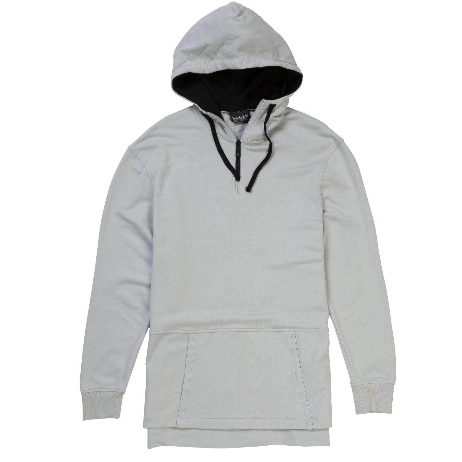 9d93c4c65f Popular Men's Hoodies for the Best Prices in Malaysia