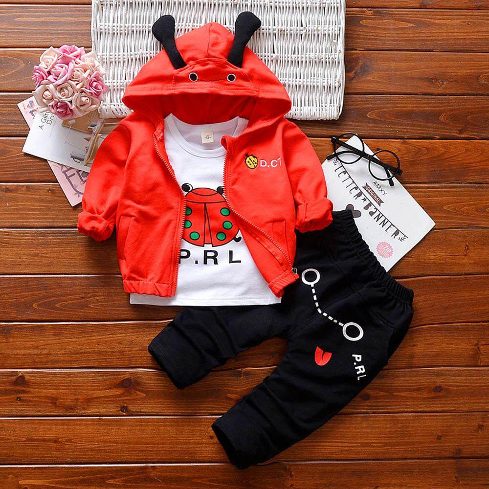 5f09a520ef35 Boy s Jackets   Coats - Buy Boy s Jackets   Coats at Best Price in ...