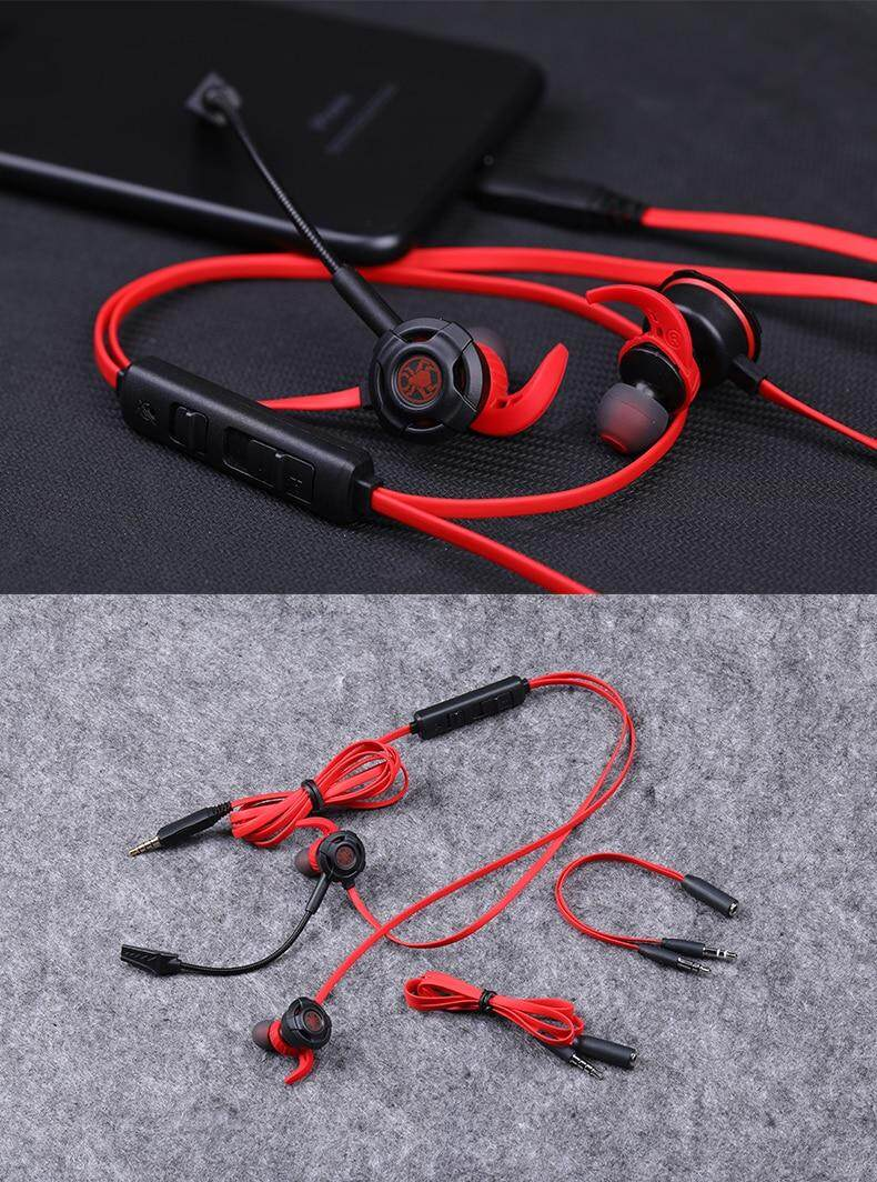 Gaming Headset (9)